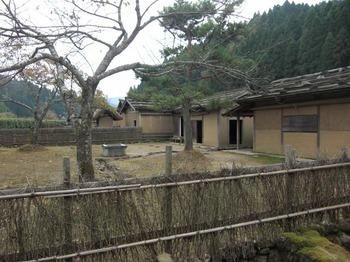 一乗谷(建物).jpg