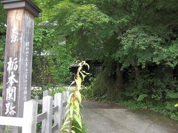 栃本関跡.jpg