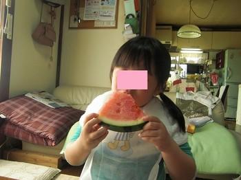 s-CIMG4627.jpg